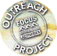 outreach project